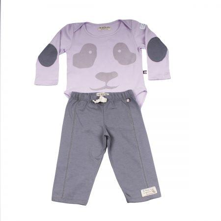 l0003-l-conjunto-panda-lila