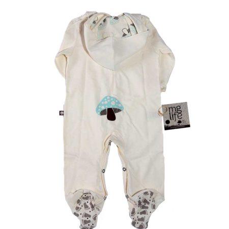 l0009-pijama-honguito-back