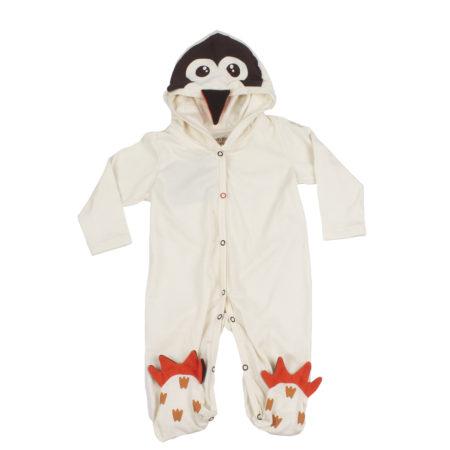 l0014-pijama-pingu%cc%88ino