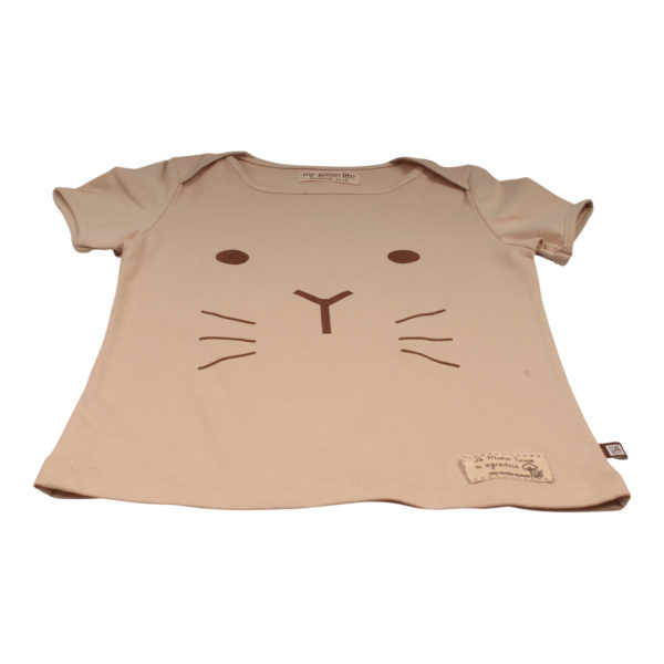 l0016-a-camiseta-gatico-arena
