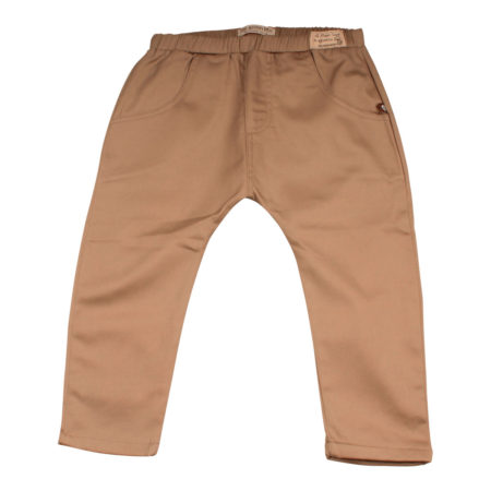 l0017-k-pantalon-harem-tiny-caqui