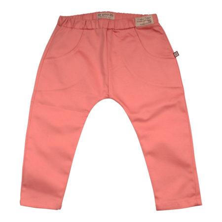l0017-s-pantalon-harem-tiny-salmon