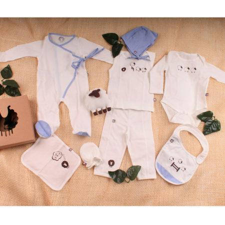 l0027-set-recien-nacido-rayas-azul-con-blanco