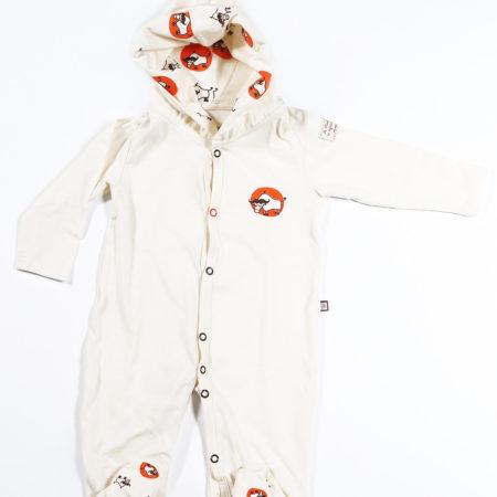 l0042-pijama-de-bufalos-delantero