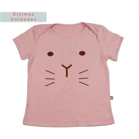 ultimas-unidades-gato-rosado