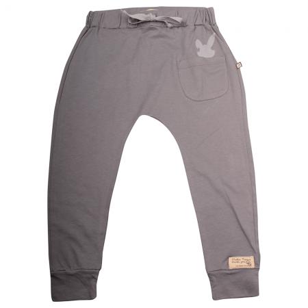 J0011-G-pantalon-conejito-gris